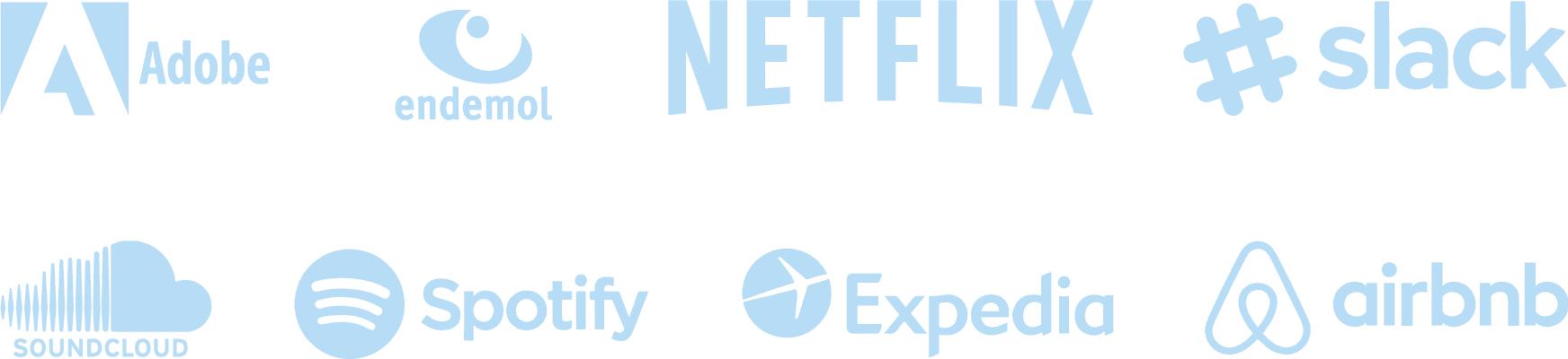 home-amazon-logos