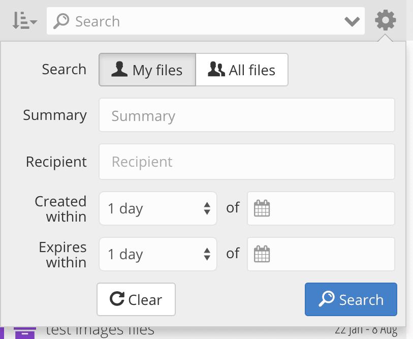 search-update-2
