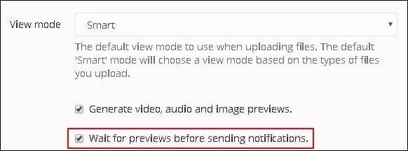 wait-for-previews-before-sending-notifications