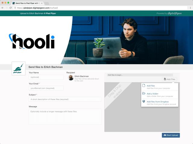 hooli-browser-full