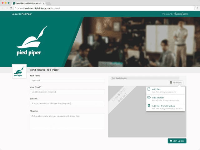 pied-piper-browser-full