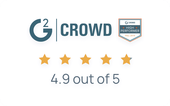 g2-crowd-review-img