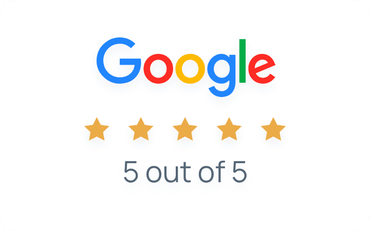 google-review-img