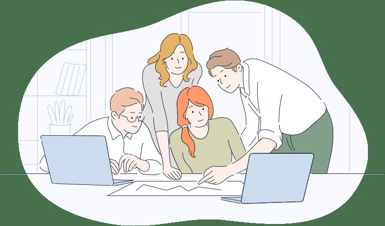 team-collaboration-img