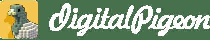 DP-footer-logo-v2