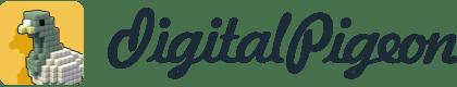 DP-header-logo-v2