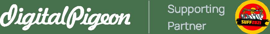 dp-logo-suff-reverse