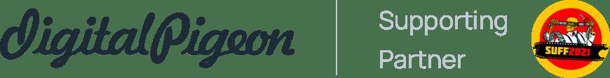 dp-logo-suff