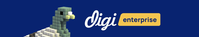 digi-enterprise-img