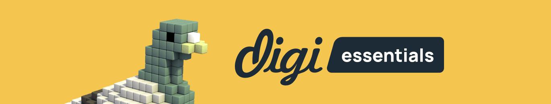 digi-essentials-img